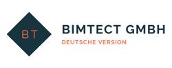 BIMTECT GmbH