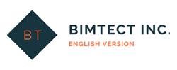 BIMTECT Inc,