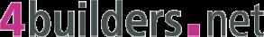 logo-4builders-mobile